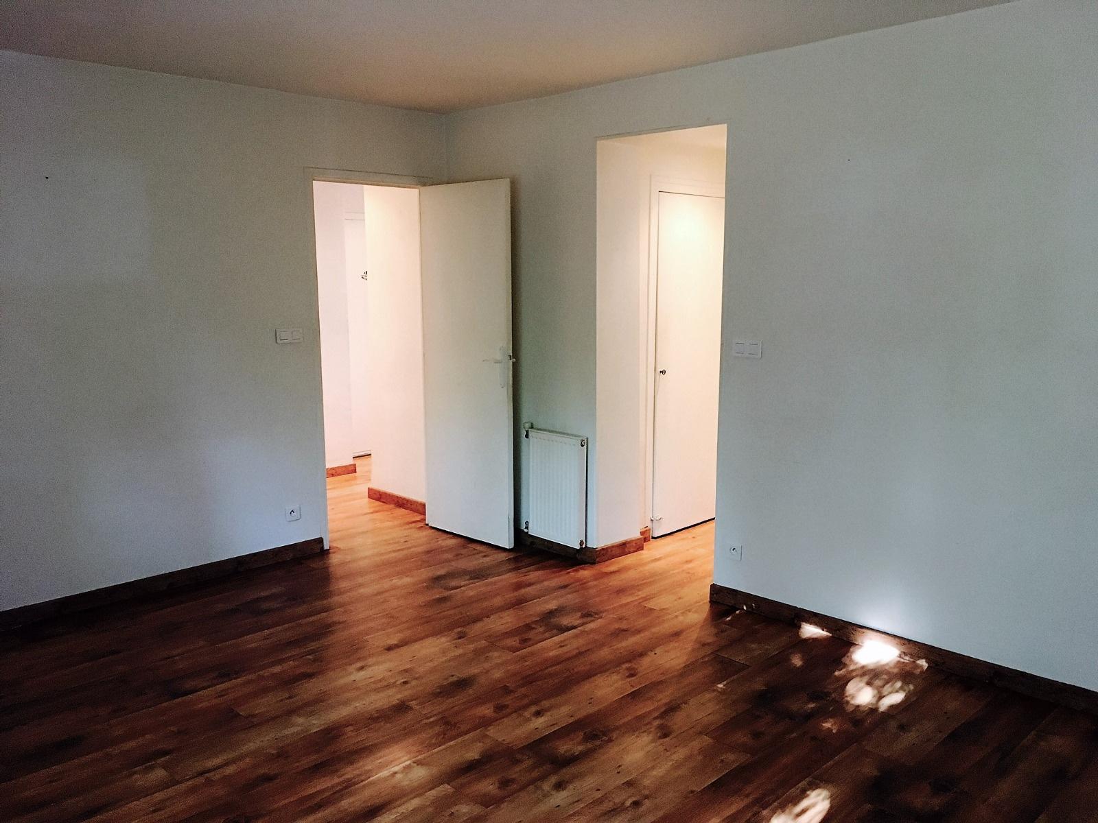 Offres de location Appartement Le Bouscat (33110)